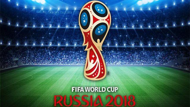 Como manter a produtividade com a Copa do Mundo rolando?