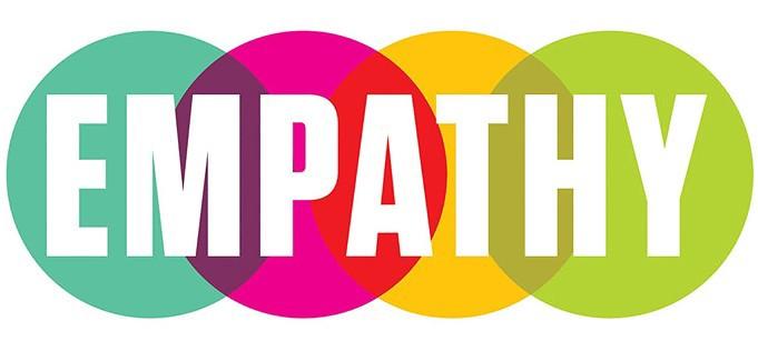 Entenda como aplicar a empatia no seu dia a dia pode ser muito eficiente.