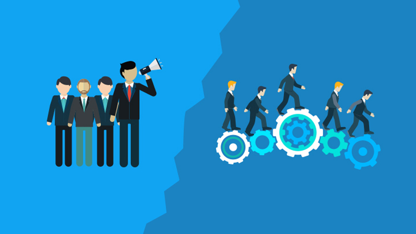 Manter a motivação da sua equipe é um dos maiores desafios do gestor atualmente.