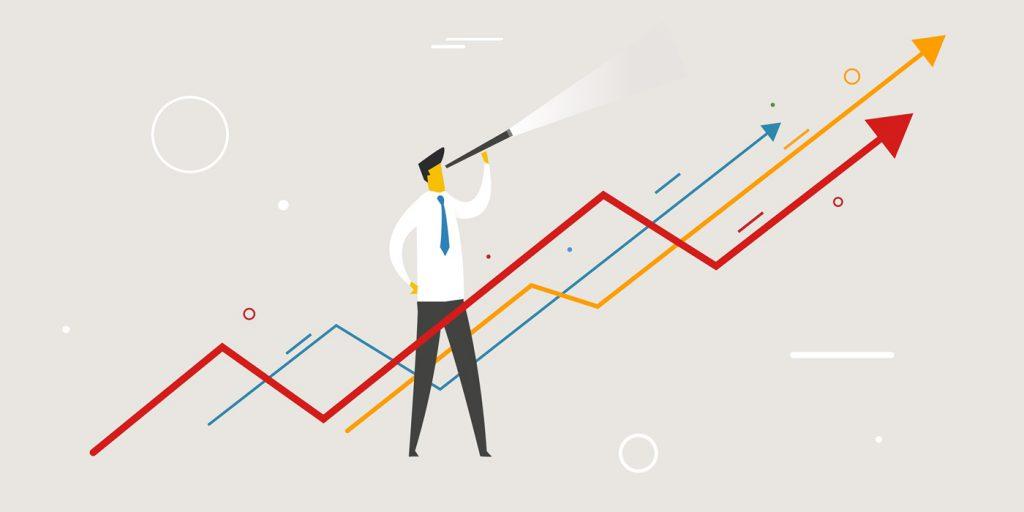O mercado de trabalho está em constante renovação, e você, sabe o que esperar e como se preparar para o que está por vir?