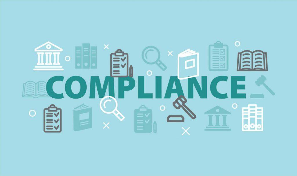 Você sabe o que é compliance, e qual sua importância?
