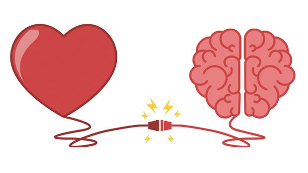 A inteligência emocional está fortemente relacionada à produtividade no ambiente de trabalho. Entenda como!
