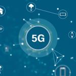 tecnologia 5g e suas conexões