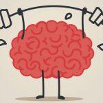 A saúde mental tem ligação direta com a produtividade dos colaboradores.